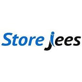Hey we are store jees a leather jacket designers and merchants who are