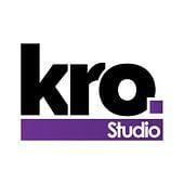 Kro Studio