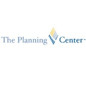 The Planning Center