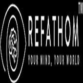 What Is The Law Of Attraction Refathom