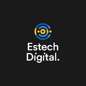 Estech Digital