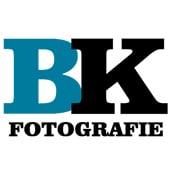 Bianca K. Fotografie