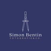 Simon Bentin