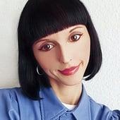 Helena Fast-Majewski
