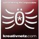 kreativnetz.com