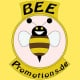 Bee Promotions