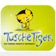 TuscheTiger – Die Kinder-Kreativ-Company!