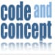 Code and Concept