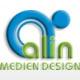 Alin Medien Design