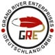 Grand River Enterprises (Deutschland) GmbH