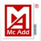 Mc Add® – Internet- & Werbeagentur