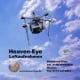 Heaven-Eye Luftaufnahmen