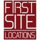first site locations – ralph schucht