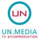 UN.MEDIA TV-&Filmproduktion