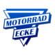 Tam-Tak GmbH & Co. KG / Motorrad-Ecke