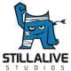 stillalive studios