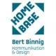 Home Base Kommunikation & Design