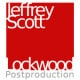 Scott Lockwood