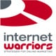 internetwarriors GmbH