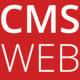 CMS Webagentur