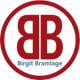 BuchBüro Birgit Bramlage