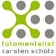 Carsten Schütz Fa. Fotomentalist