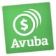 Avuba  GmbH