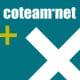 coteam.net e.k.
