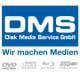 DMS Disk Media Service GmbH