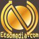 Etsomedia