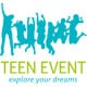 TeenEvent GmbH