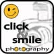 click&smile photography