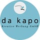 da kapo Communication Experts GmbH