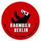 Raumbild Berlin