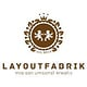 Layoutfabrik GmbH