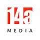 14a Media GmbH