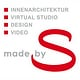 made by S / Design, Video-Produktion, Fotografie