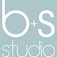 b+s studio