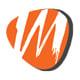 Mediaria – Agentur für eCommerce & Seo