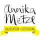 Annika Metze