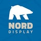 Nord Display GmbH