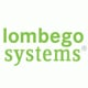 Lombego Systems GmbH