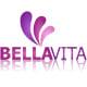 Bellavita Fotografie