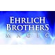 Ehrlich Entertainment GmbH & Co. KG