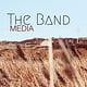 The Band Media