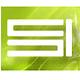 Schnittlauch Postproduktion GmbH
