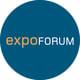 Expoforum GmbH