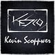 Kevin Scoppwer