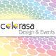 colorasa Design & Events