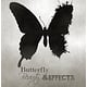 Butterfly-Beauty&Effects
